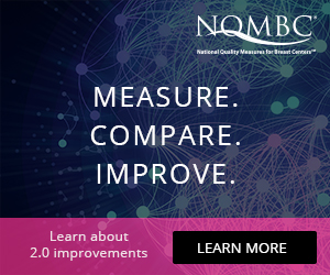 Measure. Compare. Improve. Learn More